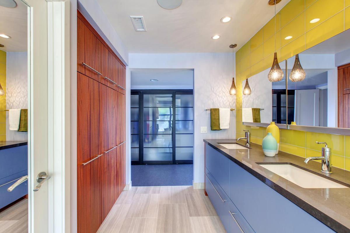 Kitchen and Bathroom Remodeling Showroom Punta Gorda Florida - CKB ...