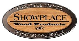 Showplace Logo